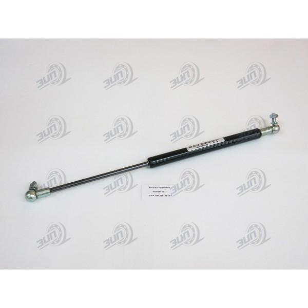 Амортизатор (506800)