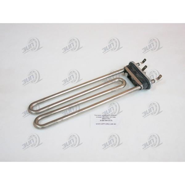 Элемент нагревательный с отверстием под датчик (804777P)