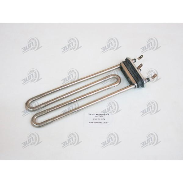 Элемент нагревательный (804778P)