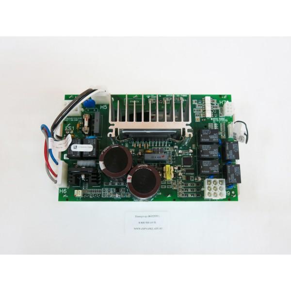 Инвертор (803255P)