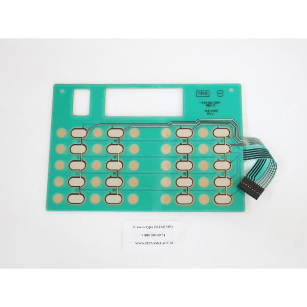 Клавиатура (M414368P...