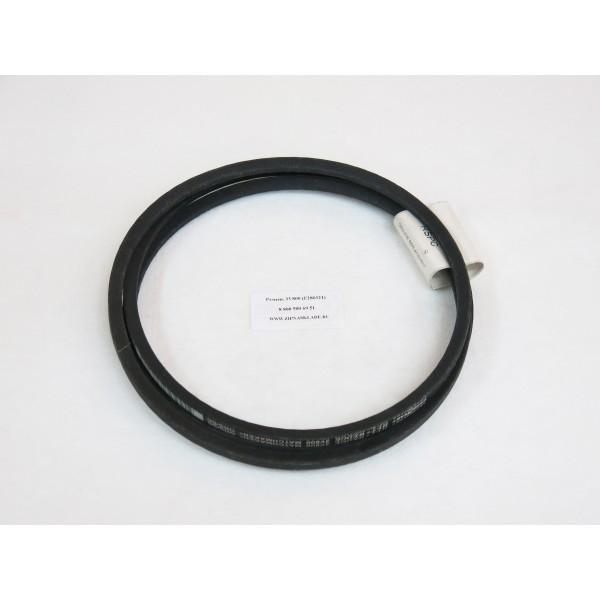 Ремень 3V800 (F280321)