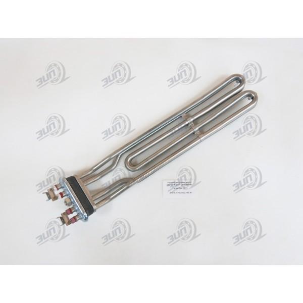 Элемент нагревательный 2X2165W 240V (471982501)