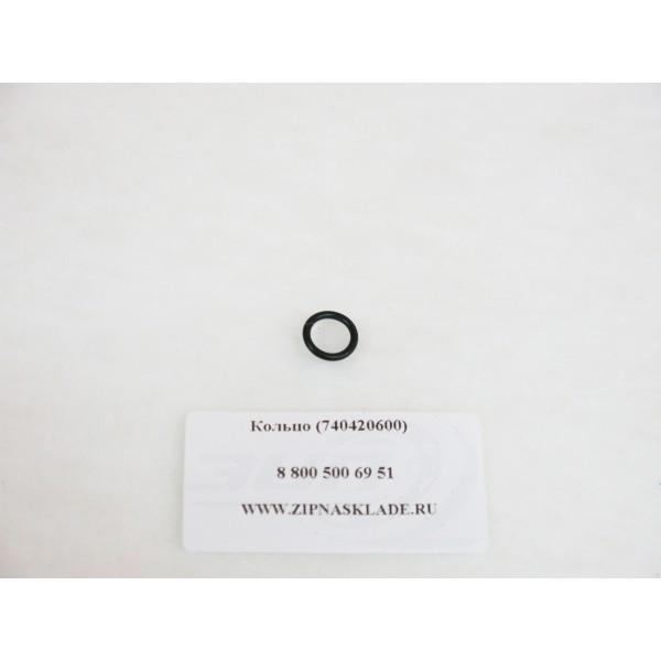 Кольцо (740420600)