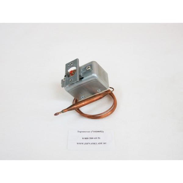Термостат (71030052)