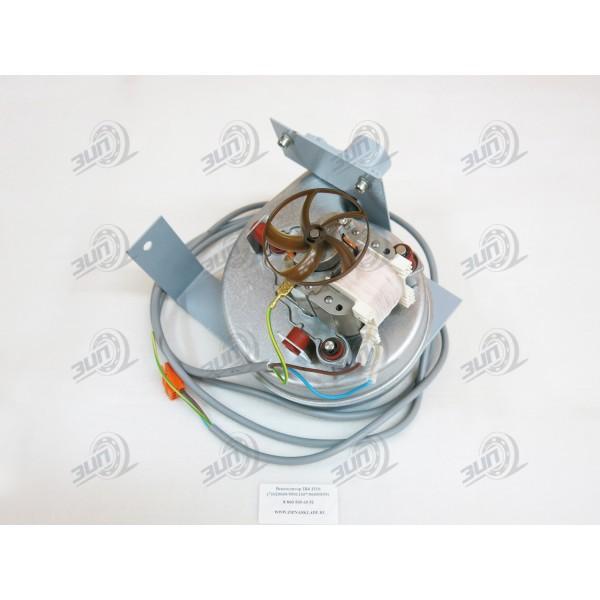 Вентилятор IB4 3316 (71020069/55011307/56000193)