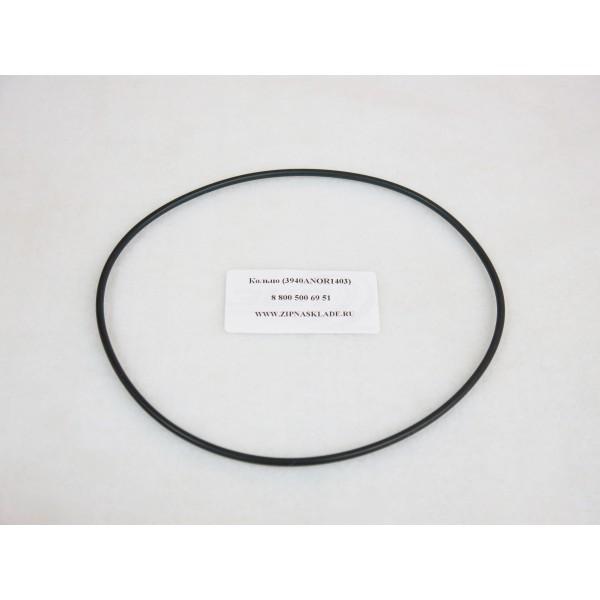 Кольцо (3940ANOR1403)