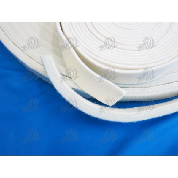 Лента прижимного вала толщина 5 или 15 мм