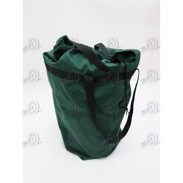 Мешки для транспортировки белья