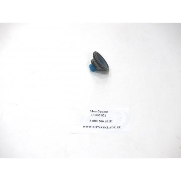 Мембрана  (300202)