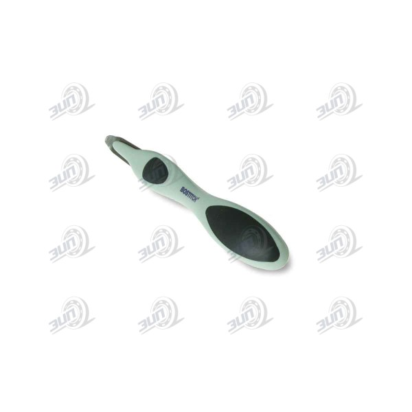 Анти-степлер BOSTITCH (VB.50.070)