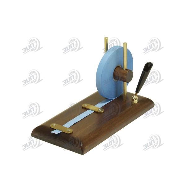 Держатель-подставка для маркировки (VB.60.500)