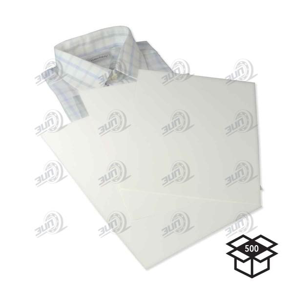 Картон для рубашек (VB.70.240)