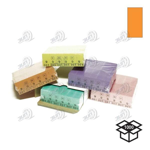 Меточная матрица для маркировки вещей (VB.60.310, VB.60.320, VB.60.330, VB.60.340, VB.60.350, VB.60.360, VB.60.370, VB.60.380, VB.60.390, VB.60.400)