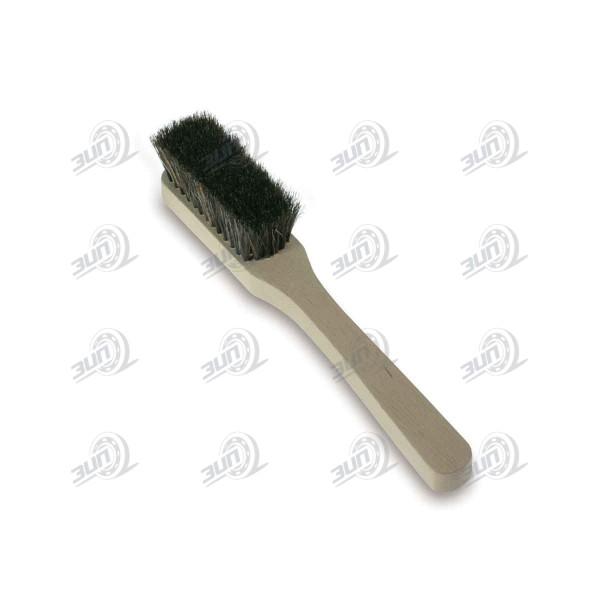 Щетка мягкая (VA.50.040)
