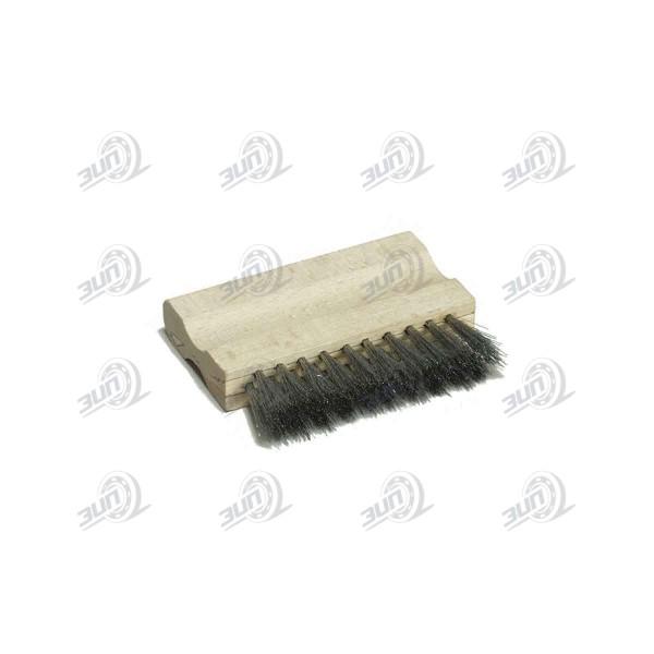 Щетка стальная маленькая (VA.50.080)