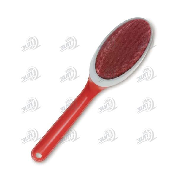 Щетка велюровая от ворса и пилинга двустронняя (VA.50.110)