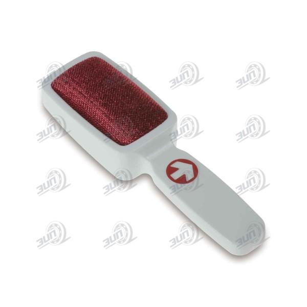Щетка велюровая от ворса и пилинга односторонняя (VA.50.100)