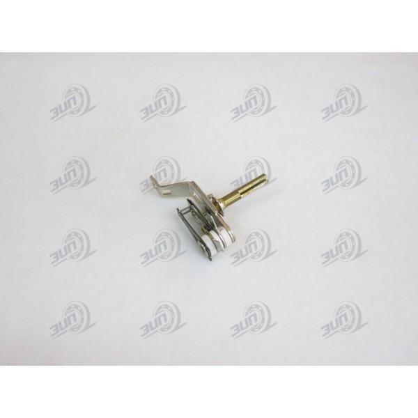 Реле би-металлическое P16-85