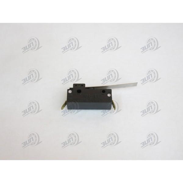 Микровыключатель (RSPM400952)