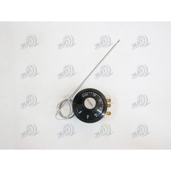Термостат капилярный T3-320SR