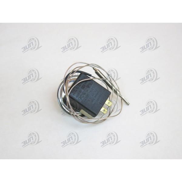 Термостат гладильной машины (P20/P25) 120 (GRA54GI751021)