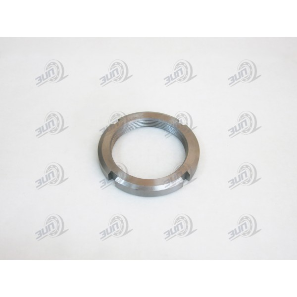 Уплотнительное кольцо (PRI226000065)