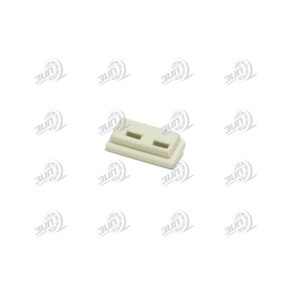 Изоляционный керамический блок (FB.60.220)